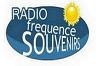 Radio Frequence Souvenirs online